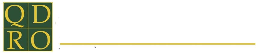 QDRO-logo-2(white)