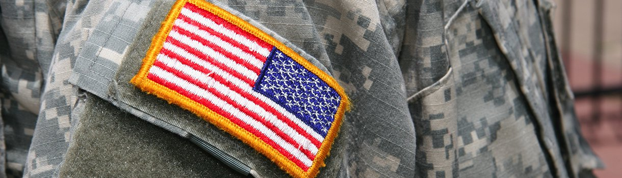 QDRO-Services-military-wide-min